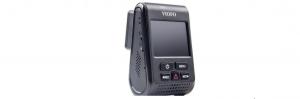 راهنمای نصب و معرفی دوربین خودرو مدل A119-V3 و A119V3-G