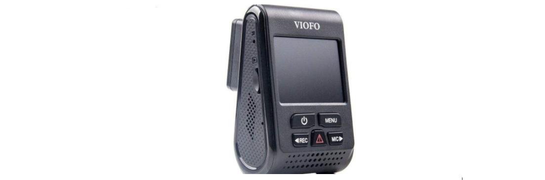 راهنمای نصب دوربین خودرو مدل A119-V3 و A119V3-G