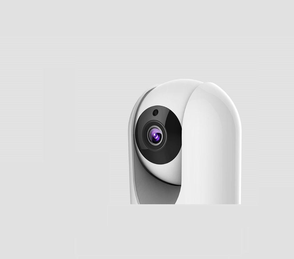 مزایا و معایب دوربین مداربسته تحت شبکه IP