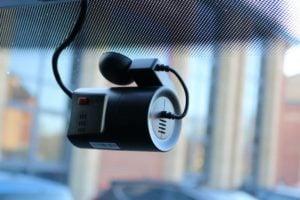 دوربین های امنیتی و نکات محافظت از آن ها