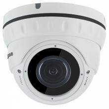 دوربین لانگسی مدل LIRDNTS200