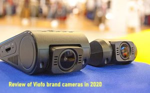 نقد و بررسی دوربینهای برند وای فو در سال ۲۰۲۰ | آشنایی با دوربینهای این برند باکیفیت