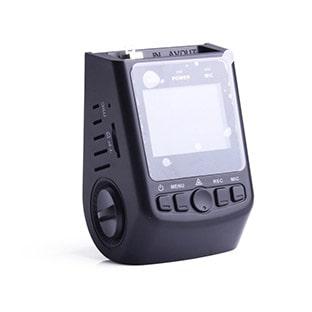 ارزان ترین دوربین خودرو