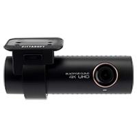 دوربین خودرو BlackVue | دوردید تک