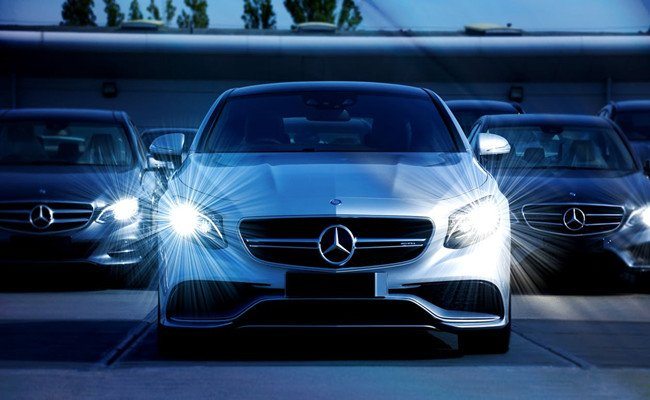 راهکارهای جلوگیری از سرقت اتومبیل