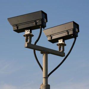 امنیت سیستم های دوربین مدار بسته و نظارت تصویری: تهدیدات ، آسیب پذیری ها ، حملات و پیش گیری ها (بخش اول)