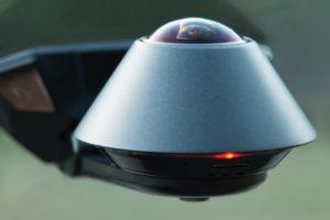 دوربین برای خودرو | آشنایی با مزایای منحصربفرد دوربین ثبت وقایع ماشین