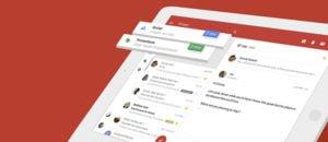 نحوه راه اندازی Gmail برای دریافت هشدار های دوربین