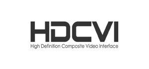 آشنایی با تکنولوژی دوربین مداربسته HDCVI