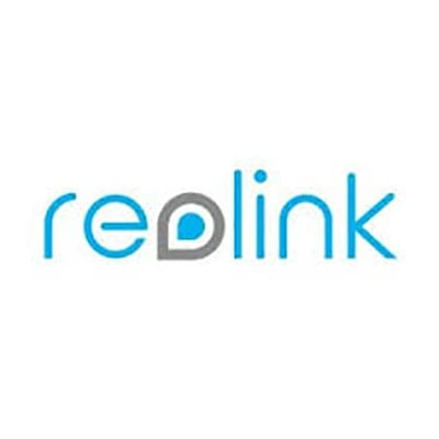 reolink_brand