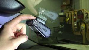 کدام مدل از دوربین های Viofo از گزارش دهنده GPS پشتیبانی میکنند؟