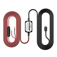 کابل رابط برق دوریبن خودرو وای فو مدل Hardwire Kit