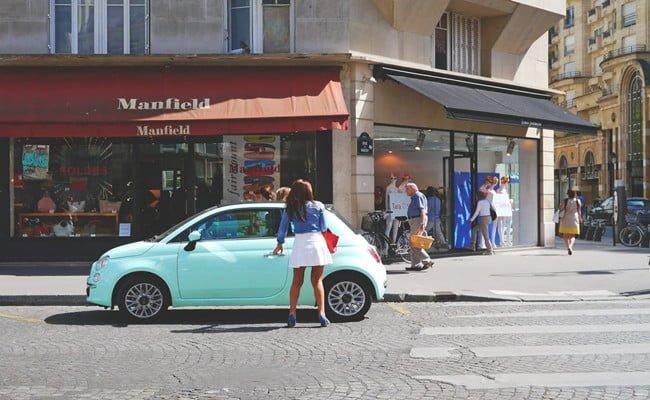 park-your-car-smart