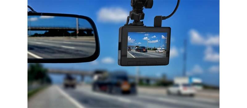 بهترین دوربین های خودرو برای مسافرت |دوردید تک