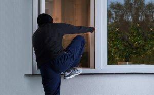 امنیت بالکن: ۱۱ روش عالی برای امنیت بالکنهای طبقه همکف، طبقه دوم و آپارتمانها
