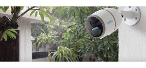 دوربین مداربسته بیسیم | آشنایی با مزایای متفاوت این دوربینها