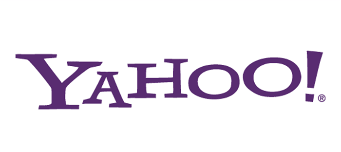 راه اندازی حساب کاربری Yahoo mail در برنامه Reolink